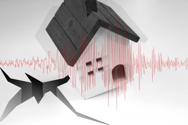 旭化成ホームズ、地震、耐震性