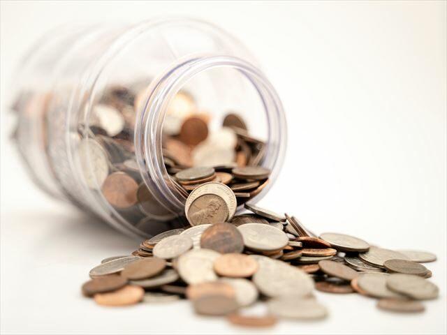 課税遺産総額とは?